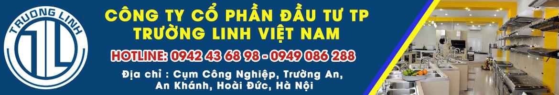 Trường Linh Việt Nam